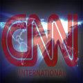 CNN'e harita tepkisi