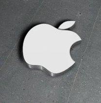 Apple'a uyarı mektubu!