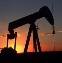 Petrol fiyatları 4 yılın dibinde!