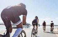 Bisiklet tutkunu erkekler bu habere dikkat!