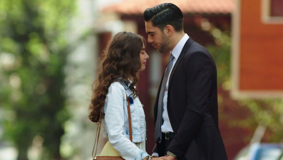 Fatih Harbiye aşıklarının yeni şarkısı!