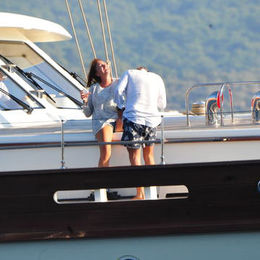 Teknede romantizm