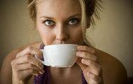 Kahvenin bir yararı daha çıktı