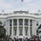 Beyaz Saray'da tartışmalı kampanya