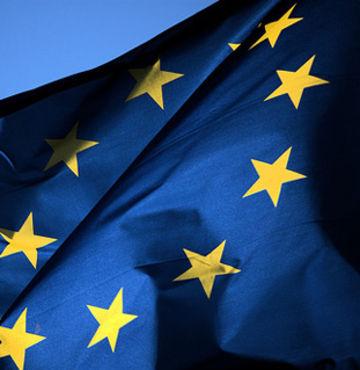 S&P Avrupa'yı tedirgin etti!