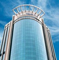 Yapı Kredi Malta'da banka kuracak