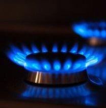 Avrupa'nın doğalgaz talebi azaldı!