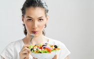 Bilinçsiz diyet böbreğe de zararlı