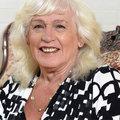 81 yaşında ameliyatla kadın oldu!