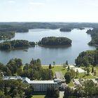 Okur-yazarlığın en yüksek olduğu ülke Estonya