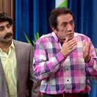 İzzet Altınmeşe Güldür Güldür Show sahnesinde!