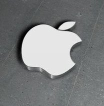 Apple sürpriz mi yapacak?