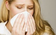 Sonbaharda hasta olmamak için bunları yapın