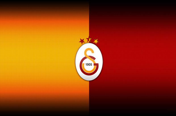 Galatasaray aşkı tez konusu oldu