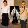 Fashion Week'te ikinci gün