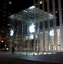 Apple'dan yumurtalarını donduran kadınlara yardım!