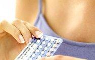 Adet geciktirici ilaçlar hakkında 6 gerçek