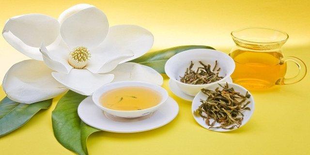 """Bitki çaylarıyla  kış aylarında """"ev ilacınız"""" hazırlayın, Bitki Çayları, Kış İçin Yararlı Formüller"""