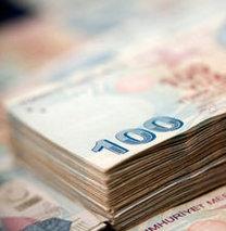 Türkiye'nin en kârlı 100 şirketi!