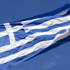 Yunan borsası çakıldı!