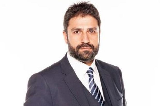 Habertürk TV Mithat Sancar sansür, Habertürk TV Mithat Sancar'a sansür mü uyguladı, Habertürk TV Genel Yayın Yönetmeni Erhan Çelik'ten sansür iddialarına yalanlama