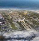 Koç Holding'ten flaş 3. Havalimanı kararı