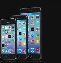 iPhone 6'ya 20 milyon ön sipariş!