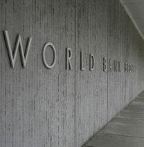 Türkiye'ye Dünya Bankası'ndan önemli görev!