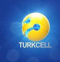 İşte Turkcell'in İran davasındaki flaş ayrıntı