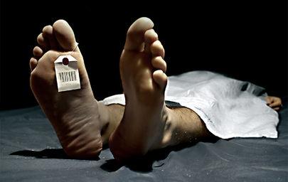 Ülke ülke ölüm sebepleri!