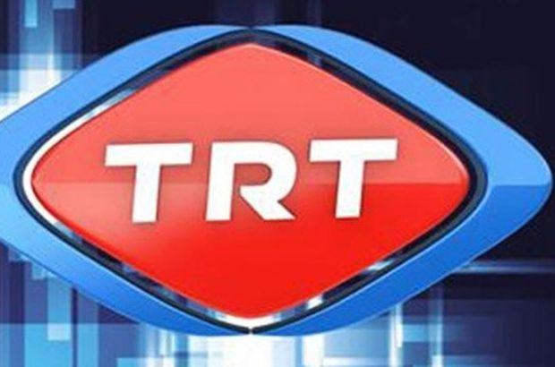 TRT Genel Müdürlüğü'ne üç aday