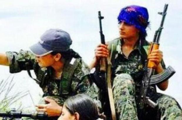eğit donat nerede yapılacak, Salih Müslim Kobani açıklaması,Kobani'de son durum, Kobani haberleri, IŞİD haberleri