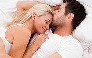 Cinsel yolla bulaşan hastalık riski artıyor