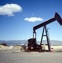 Petrol piyangosu!