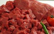 Kırmızı eti sağlıklı tüketmek için 8 öneri