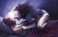 En korkunç 7 uyku bozukluğu