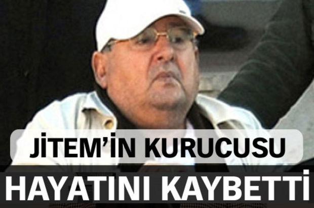 Ergenekon davası sanığı JİTEM'in kurucusu emekli Albay Arif Doğan hayatını kaybetti, Arif Doğan Kimdir?