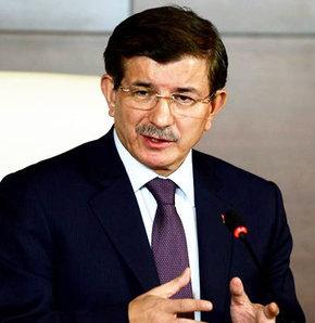 """HDP ve CHP fetret devri istiyor"""