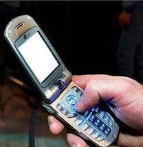 SMS'lere büyük darbe