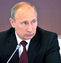 Rusya'ya not darbesi!