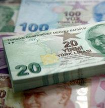 Türkiye'yi 2023'e taşıyacak plan yakında açıklanıyor!