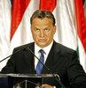 Macaristan'da yolsuzluk tartışması