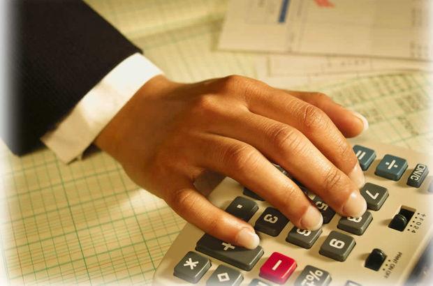 Kredi tahsis ücreti için Danıştay'da dava açacaklar