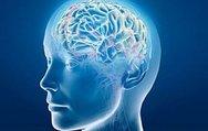 Beyin tümörüne artık daha çok rastlanıyor!