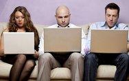 Sosyal medya sorunlu kişiliklere ayna tutuyor