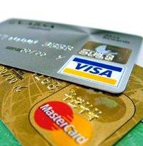 İşte kart dolandırıcılarının yeni yöntemi