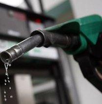 Petrol fiyatı 50 dolara iner mi?