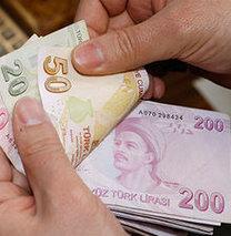 Borsada manipülasyon suçuna 5 yıl hapis cezası yolda
