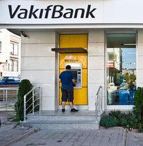 İşte Vakıfbank'ın Hazine'ye devrinin ayrıntıları