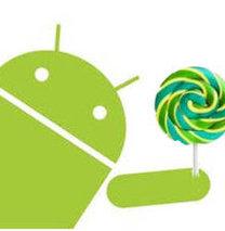 Android 5.0 hangi cihazlara inecek?